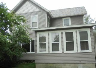 Casa en Remate en Granville 12832 ELM ST - Identificador: 4202753521