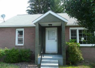 Casa en Remate en Albany 12205 BOSHER DR - Identificador: 4202766667