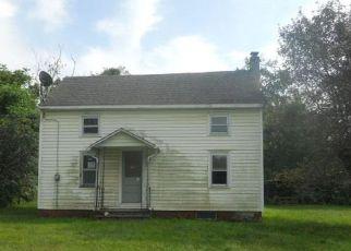 Casa en Remate en Cambridge 12816 SPRING ST - Identificador: 4202770606