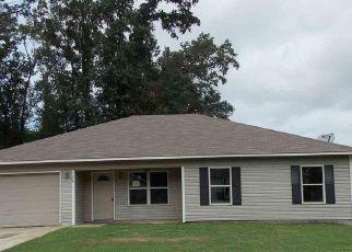 Casa en Remate en Ward 72176 GOLD MEADOWS LOOP - Identificador: 4202796886