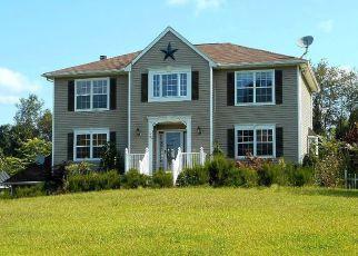 Casa en Remate en Augusta 07822 BAILEY PARK DR - Identificador: 4202821399