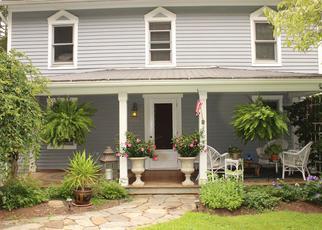 Casa en Remate en Washington Depot 06794 COOK ST - Identificador: 4202831481