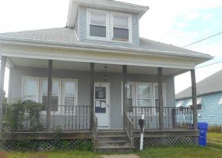 Casa en Remate en Pawtucket 02861 ROWE AVE - Identificador: 4202835419
