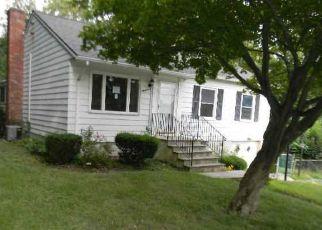 Casa en Remate en Fishkill 12524 RIVERVIEW DR - Identificador: 4202857317
