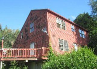 Casa en Remate en Goshen 06756 ALLYN RD - Identificador: 4202896744