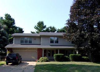 Casa en Remate en West Des Moines 50266 BELLE MAR DR - Identificador: 4202951938