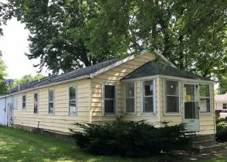 Casa en Remate en Dwight 60420 W JAMES ST - Identificador: 4203015878