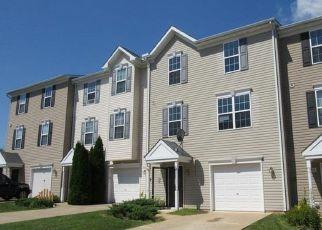 Casa en Remate en York 17408 WALNUT BOTTOM RD - Identificador: 4203060994