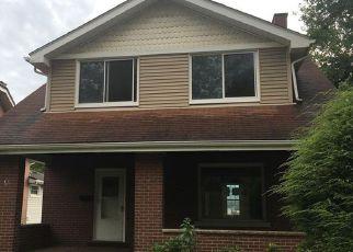 Casa en Remate en Baden 15005 STATE ST - Identificador: 4203061863