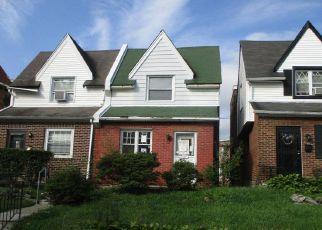 Casa en Remate en Philadelphia 19138 WOOLSTON AVE - Identificador: 4203063158