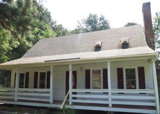 Casa en Remate en Chesterfield 23832 W ALBERTA CIR - Identificador: 4203073234