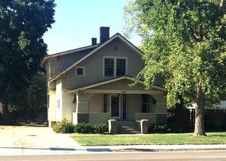 Casa en Remate en Great Bend 67530 10TH ST - Identificador: 4203115729