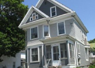Casa en Remate en Brewer 04412 S MAIN ST - Identificador: 4203146829