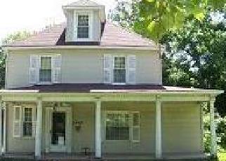 Casa en Remate en Saint Louis 63114 BROWN RD - Identificador: 4203186231