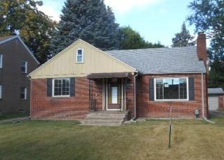 Casa en Remate en Toledo 43606 ALGONQUIN PKWY - Identificador: 4203275137