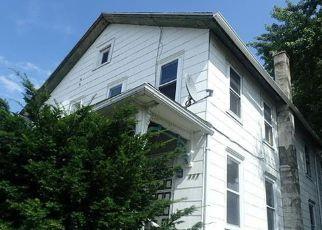 Casa en Remate en Taylor 18517 S MAIN ST - Identificador: 4203290472