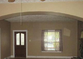 Casa en Remate en Pomeroy 99347 MAIN ST - Identificador: 4203334719