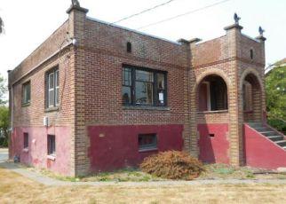 Casa en Remate en Mount Vernon 98273 N 8TH ST - Identificador: 4203402600