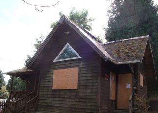 Casa en Remate en Seattle 98168 S 136TH ST - Identificador: 4203403469
