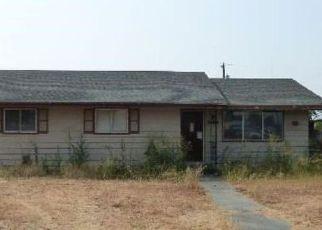 Casa en Remate en Othello 99344 E HEMLOCK ST - Identificador: 4203414865