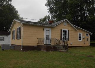 Casa en Remate en Danville 24541 BLAIR LOOP RD - Identificador: 4203447262