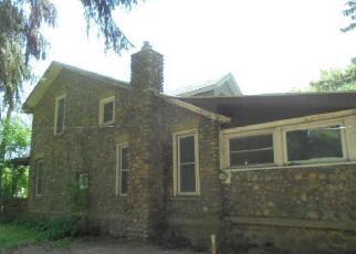Casa en Remate en Crystal 48818 S MAIN ST - Identificador: 4203462153