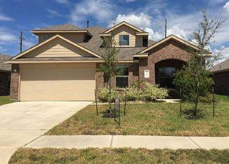 Casa en Remate en Spring 77373 DUKES RUN DR - Identificador: 4203482752