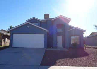 Casa en Remate en El Paso 79932 THORN RIDGE CIR - Identificador: 4203488888