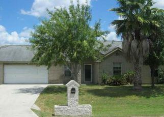 Casa en Remate en Seguin 78155 CORDOVA LOOP - Identificador: 4203496765