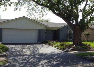 Casa en Remate en Cedar Hill 75104 LISA LN - Identificador: 4203502452
