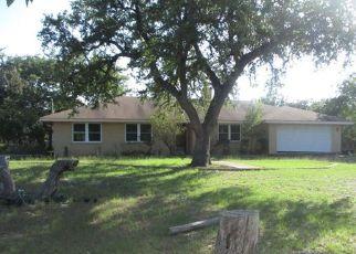 Casa en Remate en Kerrville 78028 SIERRA RD - Identificador: 4203505521