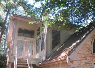Casa en Remate en Houston 77090 SUGAR PINE DR - Identificador: 4203510783