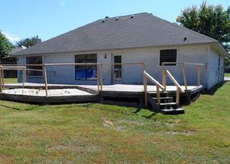 Casa en Remate en Lampasas 76550 WESTRIDGE PL - Identificador: 4203519534