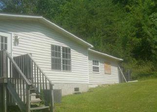 Casa en Remate en Whitwell 37397 PICKETT CROSS RD - Identificador: 4203548443
