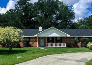 Casa en Remate en Guyton 31312 WHEELSTONE WAY - Identificador: 4203603180