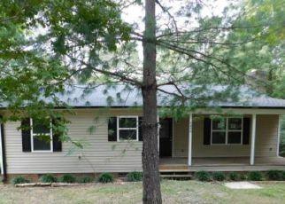 Casa en Remate en Concord 28025 FLOWES STORE RD - Identificador: 4203615451