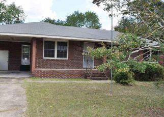 Casa en Remate en Dalzell 29040 BEARD DR - Identificador: 4203617194