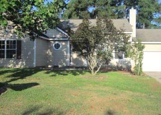 Casa en Remate en Lexington 29073 RIDGEHILL DR - Identificador: 4203621589