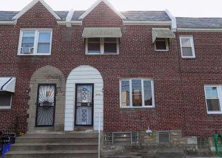Casa en Remate en Philadelphia 19120 N FRONT ST - Identificador: 4203628142