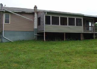 Casa en Remate en Hartstown 16131 PINE RD - Identificador: 4203633856