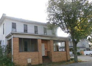 Casa en Remate en New Brighton 15066 9TH AVE - Identificador: 4203643930