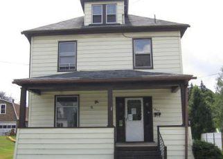 Casa en Remate en Saint Marys 15857 E KAUL AVE - Identificador: 4203646553