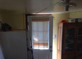 Casa en Remate en Rockaway Beach 97136 N PACIFIC ST - Identificador: 4203663633