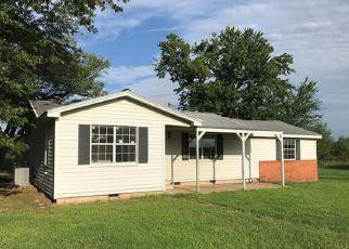 Casa en Remate en Okmulgee 74447 DENTONVILLE RD - Identificador: 4203672385