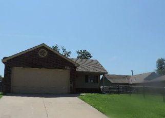 Casa en Remate en Coweta 74429 E BIRCH ST - Identificador: 4203675455