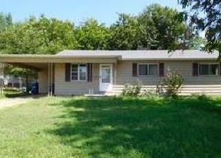 Casa en Remate en Mcalester 74501 S 3RD ST - Identificador: 4203681589