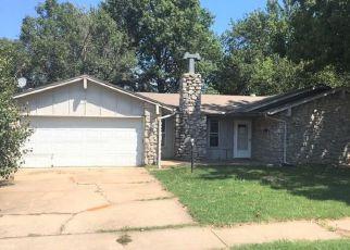 Casa en Remate en Broken Arrow 74011 W WACO PL - Identificador: 4203685527