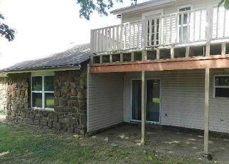 Casa en Remate en Broken Arrow 74014 S 31ST ST - Identificador: 4203686850
