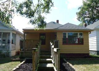 Casa en Remate en Rossford 43460 ELM ST - Identificador: 4203694279