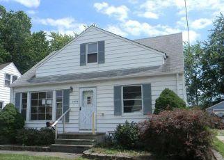 Casa en Remate en Wickliffe 44092 ROBERT ST - Identificador: 4203706102